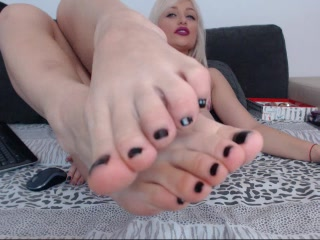 video_39056170