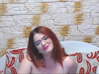 Private cam show video of AnaisGrosSeinsX