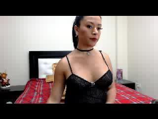 Video Length 119