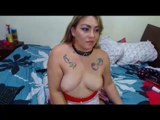 ParisDannie - VIP Videos - 299619158