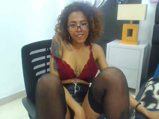 greecebella - VIP video posnetki - 297819378
