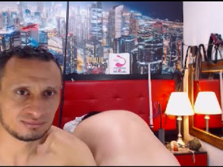 DiosaAndPaul - VIP Videos - 315757658