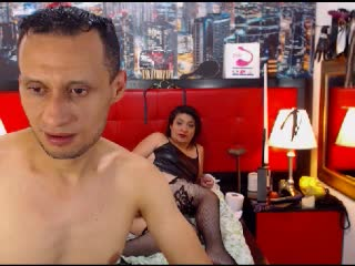 DiosaAndPaul - VIP Videos - 317116308