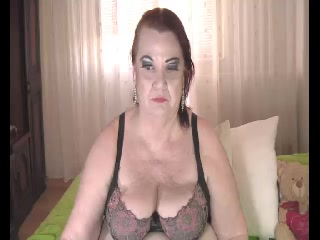 LucilleForYou - Free videos - 317849308