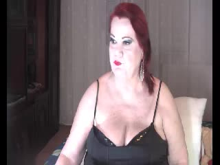 LucilleForYou - Free videos - 338390648