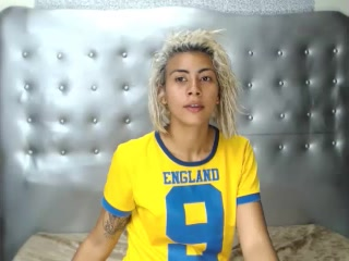 DeexyBabe - VIP Videos - 296746878