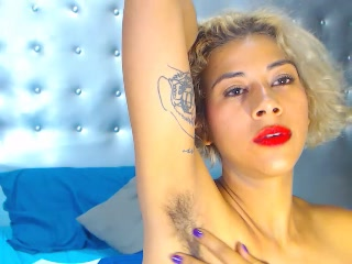 DeexyBabe - VIP Videos - 322651248