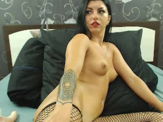 MichelleSquirts - VIP Videos - 303108998