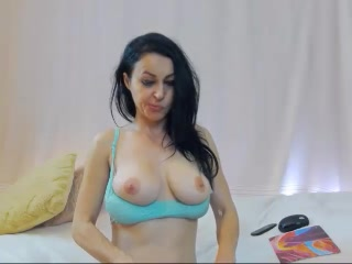SweetNayerii - VIP Videos - 341952018